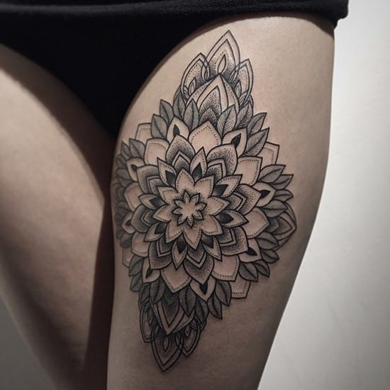 mandala_tattoos_fabulousdesign_170