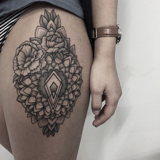 mandala_tattoos_fabulousdesign_174