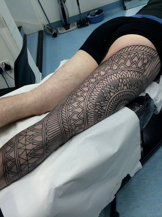 mandala_tattoos_fabulousdesign_176
