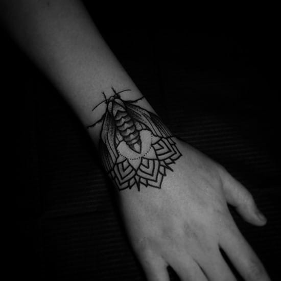 mandala_tattoos_fabulousdesign_178