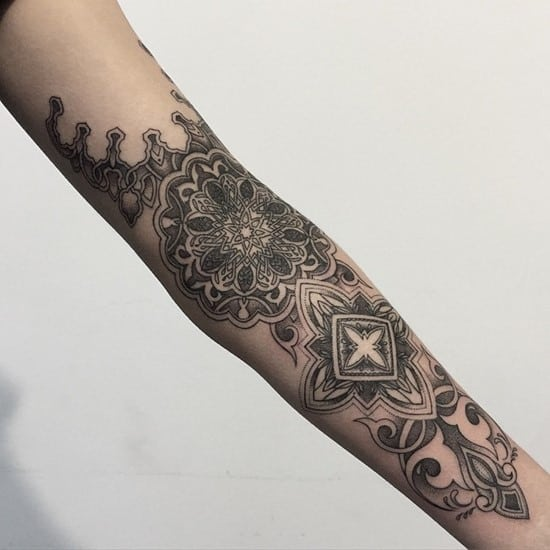 mandala_tattoos_fabulousdesign_179