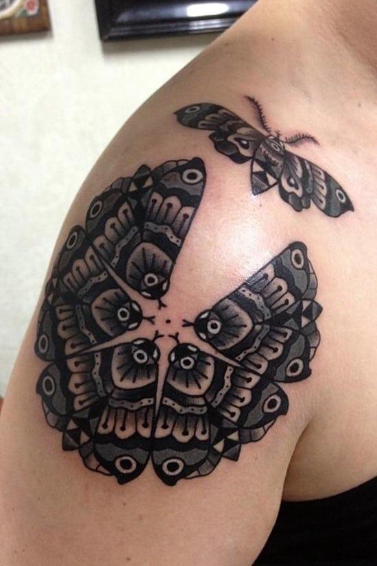 mandala_tattoos_fabulousdesign_18