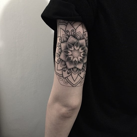 mandala_tattoos_fabulousdesign_180