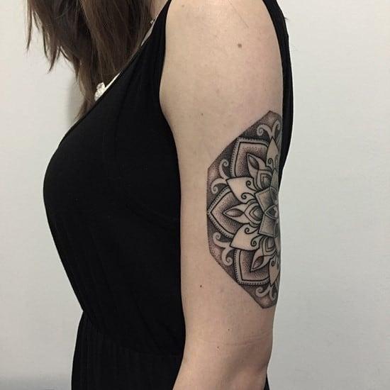 mandala_tattoos_fabulousdesign_183