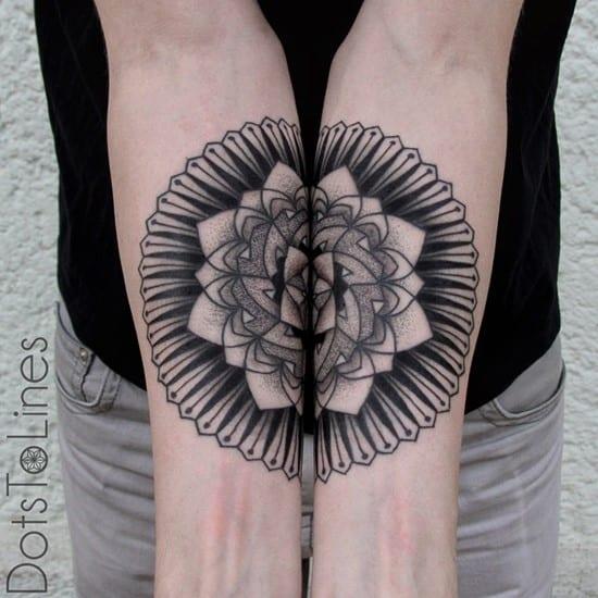 mandala_tattoos_fabulousdesign_184
