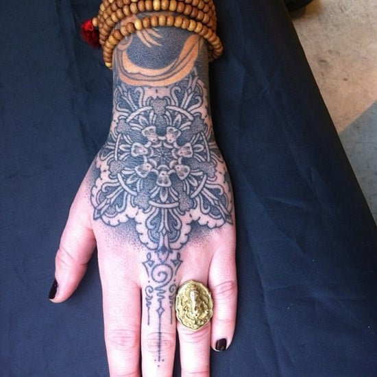 mandala_tattoos_fabulousdesign_19