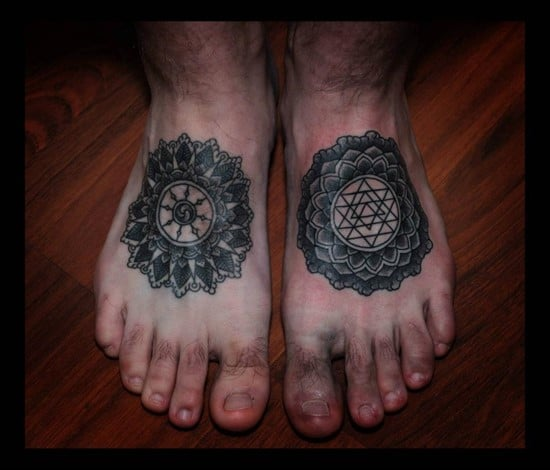 mandala_tattoos_fabulousdesign_2