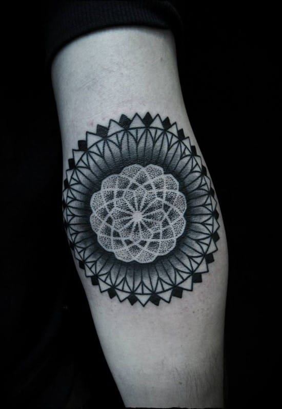 mandala_tattoos_fabulousdesign_23