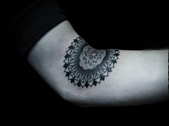 mandala_tattoos_fabulousdesign_24