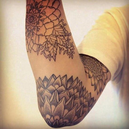 mandala_tattoos_fabulousdesign_26