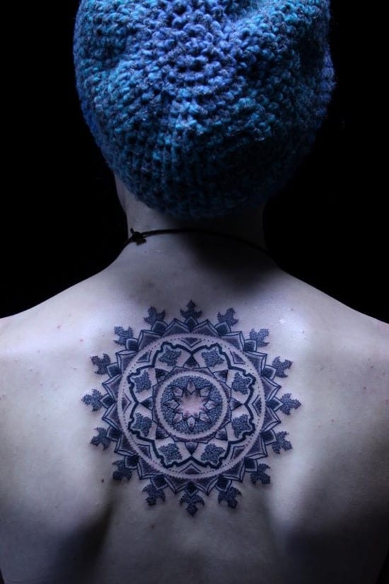 mandala_tattoos_fabulousdesign_27
