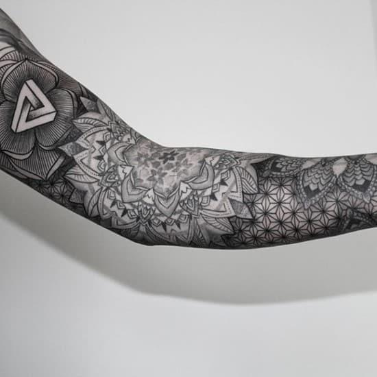 mandala_tattoos_fabulousdesign_28