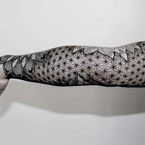 mandala_tattoos_fabulousdesign_29