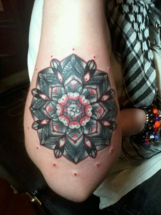 mandala_tattoos_fabulousdesign_3