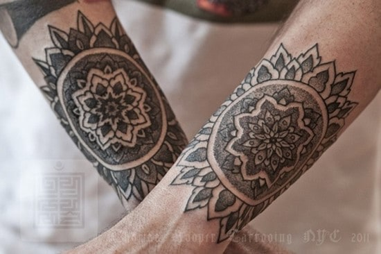 mandala_tattoos_fabulousdesign_30