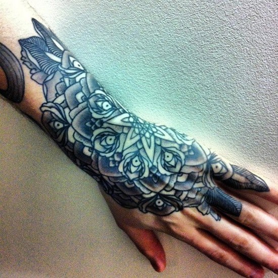 mandala_tattoos_fabulousdesign_32