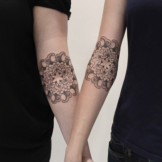mandala_tattoos_fabulousdesign_34