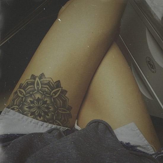 mandala_tattoos_fabulousdesign_35