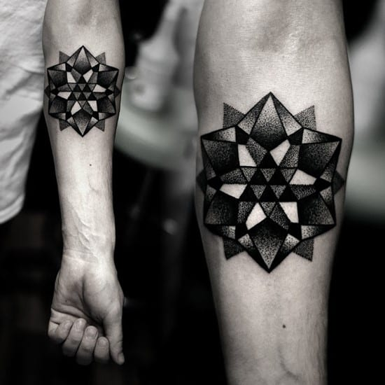 mandala_tattoos_fabulousdesign_36