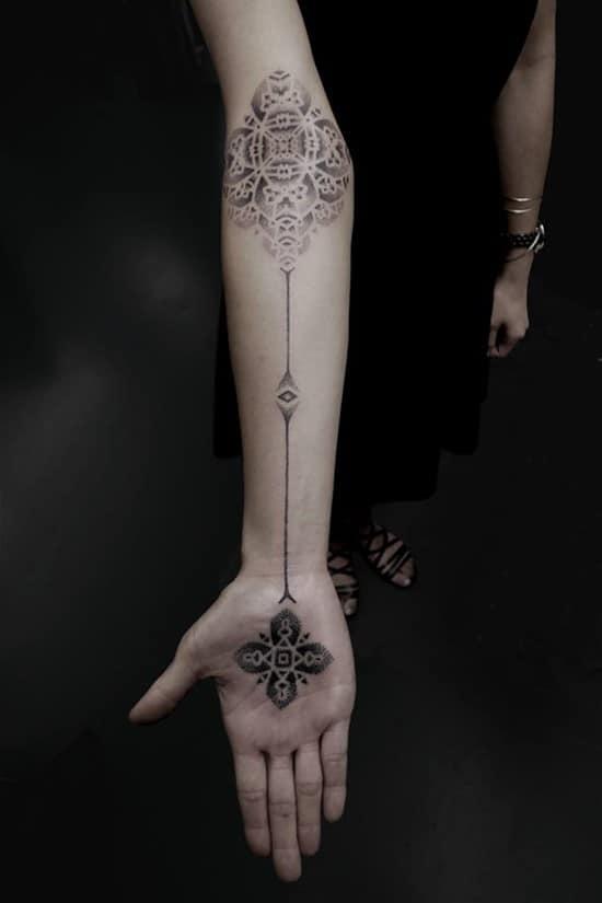 mandala_tattoos_fabulousdesign_37