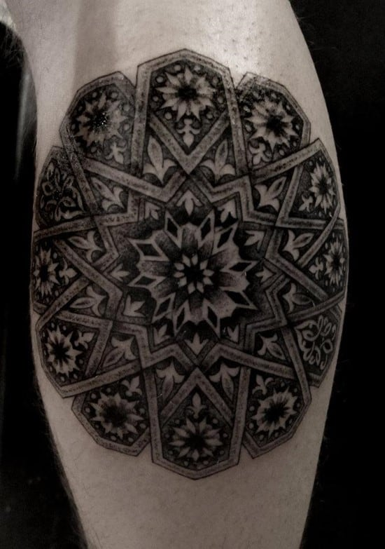 mandala_tattoos_fabulousdesign_38