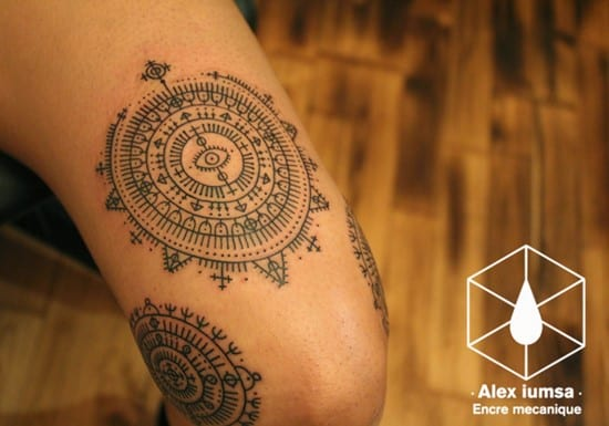 mandala_tattoos_fabulousdesign_39