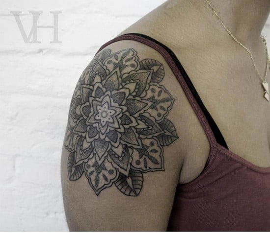 mandala_tattoos_fabulousdesign_4