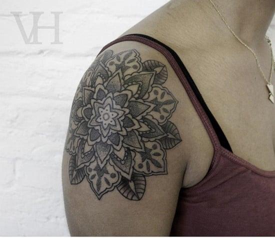 mandala_tattoos_fabulousdesign_4