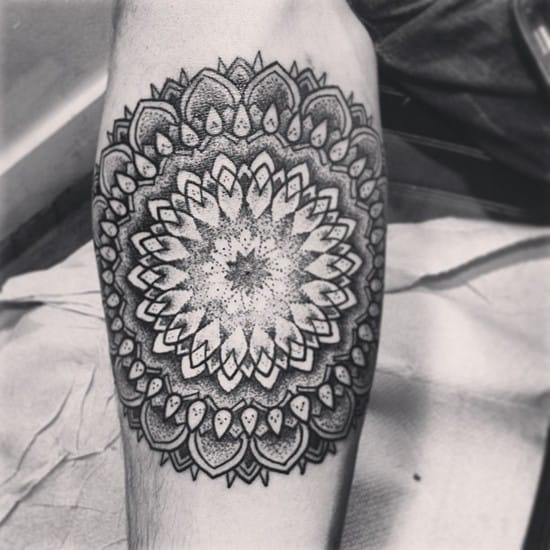 mandala_tattoos_fabulousdesign_40
