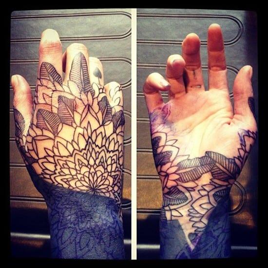 mandala_tattoos_fabulousdesign_45