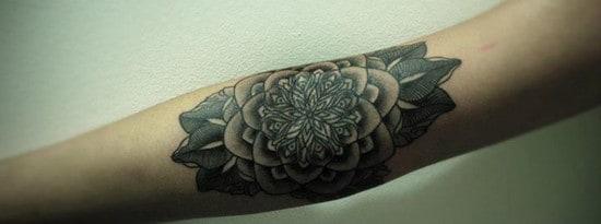 mandala_tattoos_fabulousdesign_50
