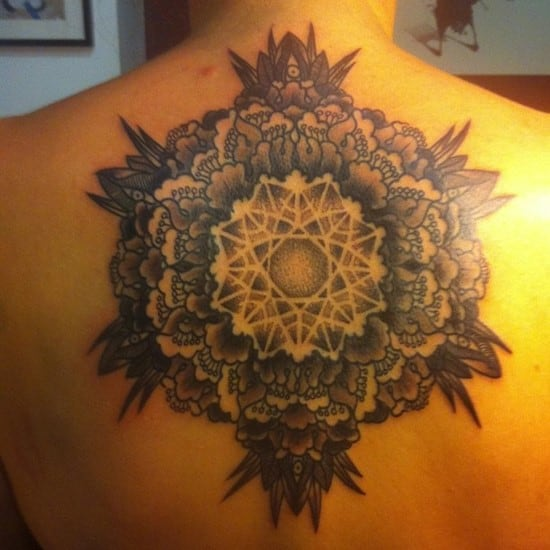 mandala_tattoos_fabulousdesign_52