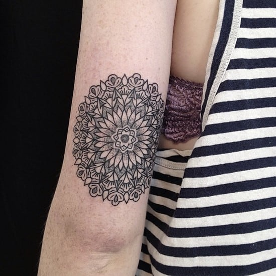 mandala_tattoos_fabulousdesign_53