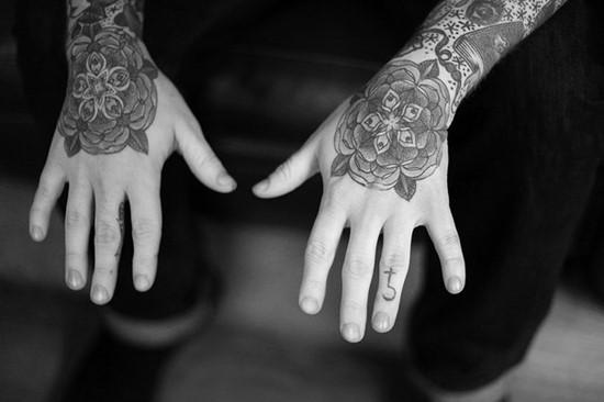 mandala_tattoos_fabulousdesign_54