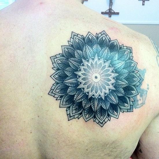 mandala_tattoos_fabulousdesign_65
