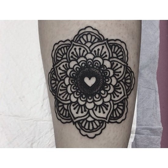 mandala_tattoos_fabulousdesign_66