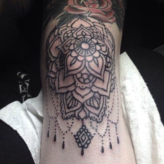 mandala_tattoos_fabulousdesign_67