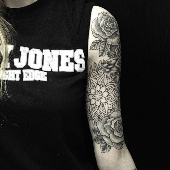 mandala_tattoos_fabulousdesign_75