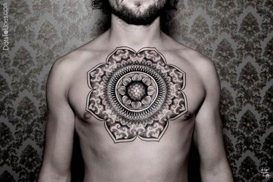 mandala_tattoos_fabulousdesign_84
