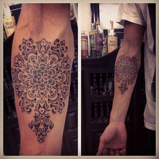 mandala_tattoos_fabulousdesign_85