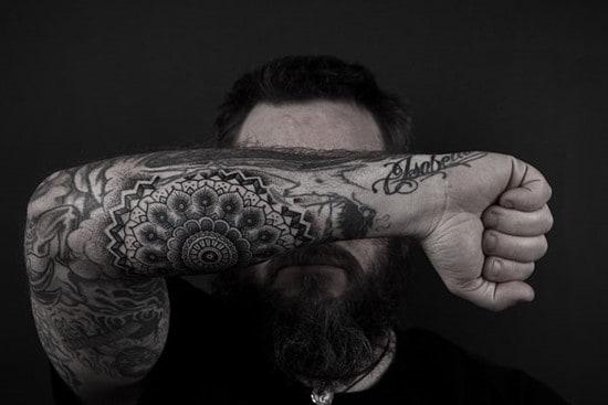 mandala_tattoos_fabulousdesign_9