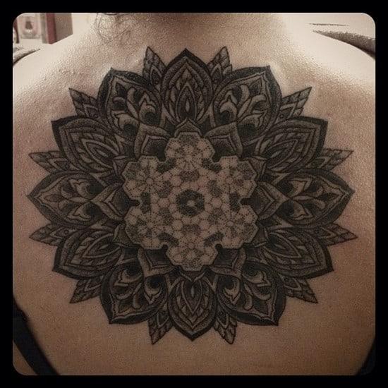mandala_tattoos_fabulousdesign_90