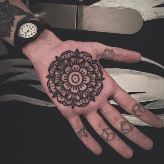 mandala_tattoos_fabulousdesign_92