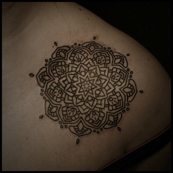 mandala_tattoos_fabulousdesign_95