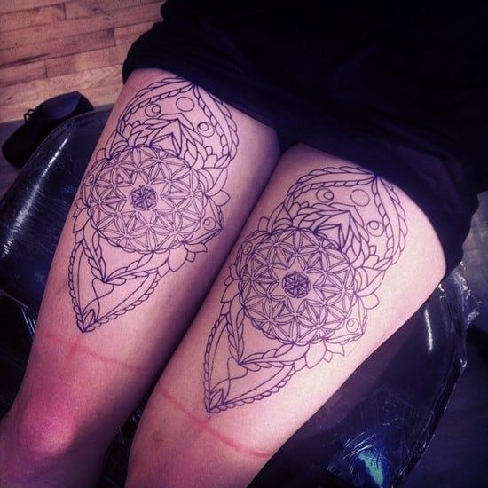 mandala_tattoos_fabulousdesign_99