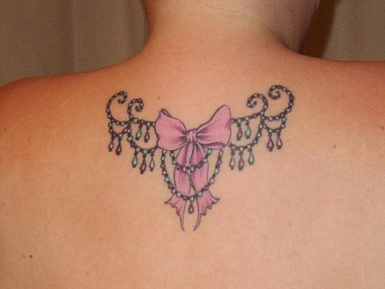 ribbon_tattoos_fabulousdesign_10