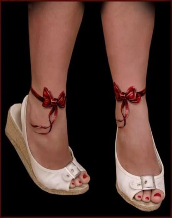 ribbon_tattoos_fabulousdesign_20