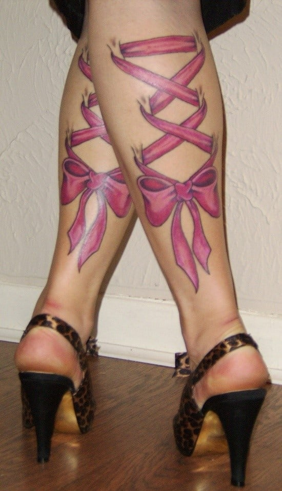 ribbon_tattoos_fabulousdesign_25