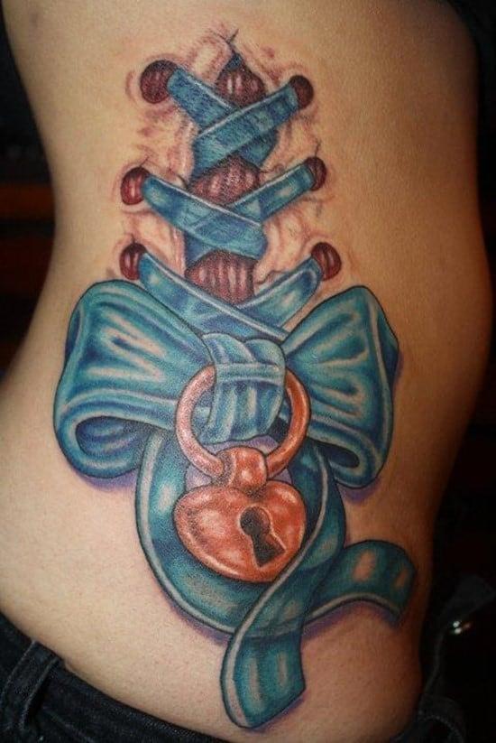 ribbon_tattoos_fabulousdesign_7