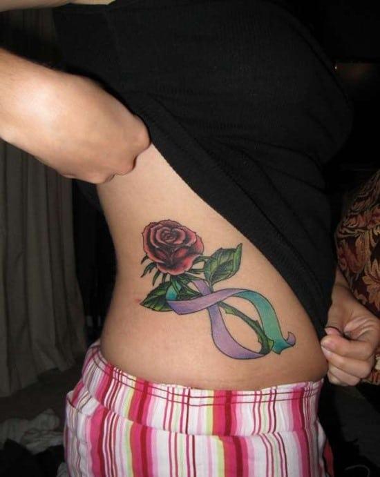 ribbon_tattoos_fabulousdesign_9